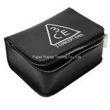構成のための多機能の装飾的な袋(YYCB048)