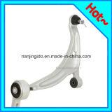 Braço de controle das peças de automóvel para Nissan Altima 545018j000
