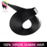 卸し売りバージンのRemyの毛の拡張のブラジルの人間の毛髪テープ
