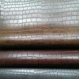 O projeto elegante novo ensaca o couro sintético do plutônio do crocodilo (HS-Ai1)