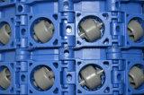 Correa industrial de la polea de Vientiane de la cerradura Intralox600 (Hairise600)