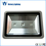 AC85-265V CE&RoHS 150W Outdoor Lights RVB DEL Flood Light