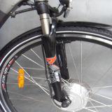 Bicicletta elettrica del CE 700c (JSL-036B), motorino elettrico della bici