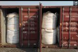 Ossido di ferro del diametro 4-6mm Desulfurizer per desolforazione del biogas
