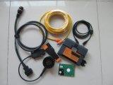 для BMW Icom A2 блока развертки BMW с средством программирования 500GB HDD с компьтер-книжкой X200t