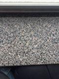 高品質および競争価格の中国のフロアーリングの喫茶店の帝国花こう岩のタイル