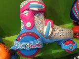 PU Wheel (YV-169-02)とのより安いRoller Skate