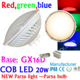 PAR56 LED Pool-Leuchte, Halogen-Lampe, 200 Watt, 120 Volt Replacment