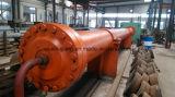De Hydraulische Cilinder Van uitstekende kwaliteit van de Techniek van de levering