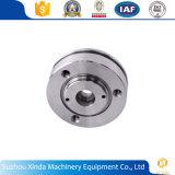 中国ISOは製造業者の提供CNCの金属部分を証明した