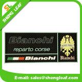 최신 판매 연약한 PVC 고무 바 매트 (SLF-BM052)