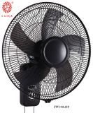 Ventilateur de mur de 16 pouces avec le prix bon marché (FW1-40. J10Y)