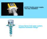 Purificador J da água do filtro de água dos dispositivos do tratamento da água