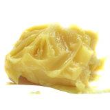 Grasa basada calcio complejo de la grasa lubricante del añadido de lubricante