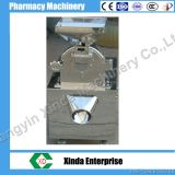 Xinda Wf-20 Universal Crusher Grain Grinder per Pharmaceutical Mill