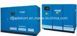 Compressor controlado invertido Lp Kf185L-3 do parafuso da pressão de 3 barras baixo (INV)