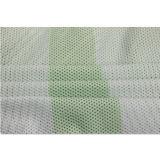 Heet verkoop Douane 100% de Kleding van de Fiets van de Sublimatie van de Polyester
