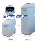 De Waterontharder van het kabinet (MT-rs-500A)