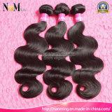 Волосы Peruvian девственницы объемной волны продуктов оптовой продажи самого лучшего продавеца волос Aliexpress