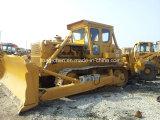 Il trattore a cingoli ha utilizzato il bulldozer D8k, bulldozer utilizzato del gatto D8k