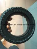 Neumático de rueda de goma Semi-Neumático para el carro (200X50)