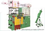 Silicone Rubber machine de moulage par injection pour les produits en caoutchouc de silicone