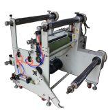 Máquina de estaca da camada da tela para o vestuário