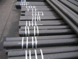 API 5L Psl1 2 Dn100 Carbon Steel Pipe