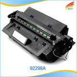 Remanufactured 호환성 HP 98A 98X 92298A 92298X 토너 카트리지