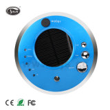 Car solar Air Purifier Aromatherapy Purification Humidification Oxygen Anion Car além do que Formaldehyde em Pm2.5 além do que Smoke