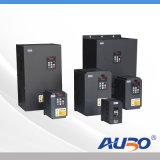 Invertitore di frequenza di bassa tensione dell'azionamento di CA di 3 fasi per scopo dell'elevatore
