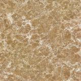 Azulejos de suelo de cerámica del mármol de la copia de Materiall del edificio 800X800 (WR-WD8008)