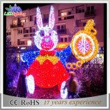 جديدة محترف عطلة ضوء [لد] [3د] عيد ميلاد المسيح زخرفة ضوء نحت ضوء