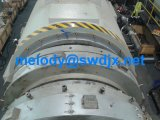 400mm-800mm PE Plastic Pipe Making Line