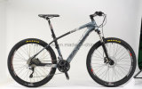 Bike 29er Bicyclemountain Mens для сбывания