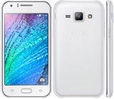 Telefono mobile originale di Samsong Galexi J700f Galexi J500f Galexi J100h