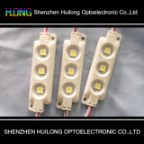 Module de la diode 5050 DEL de DC12V CE/RoHS DEL
