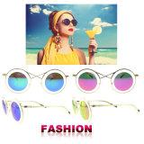 Дешевой солнечные очки солнечных очков способа солнечных очков Handmade поляризовыванные таможней