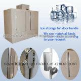 Armazenamento de gelo de refrigeração ar (WGL-850)