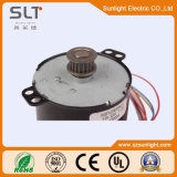 Gear 정연한 Step Motor DC Electric 24VAC Motors