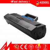 Cartuccia di toner compatibile del laser 104s 1042 1043 per Samsung Ml-1666/Ml-1661 -1660
