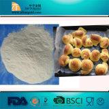 Gomma del xantano CAS11138-66-2 nella gomma di riserva del xantano di elevata purezza