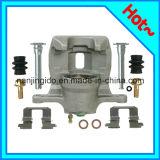 Calibradores autos para el montañés de Toyota 47850-48090