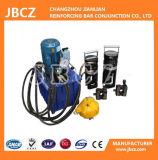 Frio extrusão Press Machine (standard)