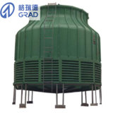 Absolvent FRP Counter Flow Cooling Tower von Best Price
