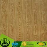 Papier en bois de décoration des graines d'impression pour les forces de défense principale, HPL, étage