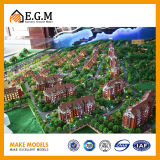 実質のEstate Model、Building Model、Architectural Models、House Model、SignsのAll Kind