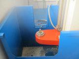 CNC do eixo de 1m que endurece a máquina-instrumento