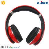 Drahtlose Bluetooth Kopfhörer beste Baß-Stereolithographie MP3-