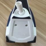 Function pieno Steam Iron con Ceramic Soleplate